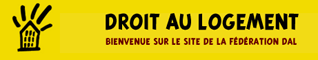 http://droitaulogement.org/wp-content/uploads/2012/05/dal-logo1.png