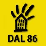 dal86-150x150