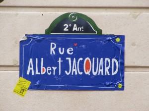 Rue Albert Jacquard 3