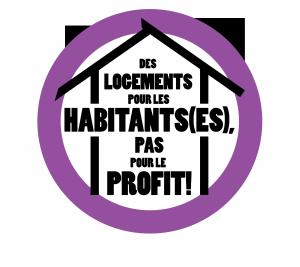 logo_19o_f1