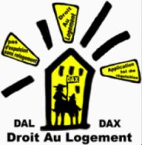 dal-dax