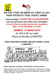 Tract-Nuit-14032015-VerDAL