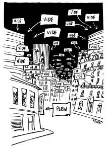 dessin DALPetillon