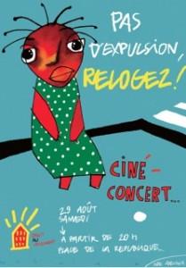 29082015 Woz ciné concert