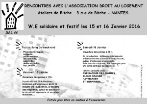 Projet-Flyer01-page-001