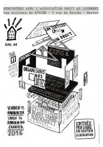 affiche DALA4 v2-page-001
