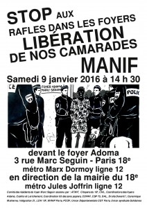 AFFICHE 2_Manif 9 janv 2016_M Seguin-page-001