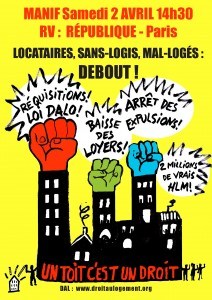 Affiche DAL manif 2 4 16-page-001