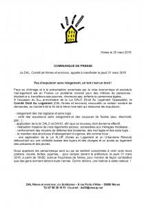DAL 30 communiqué de presse-page-001