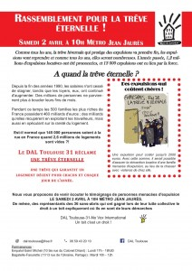 DAL31_Tract Treve Hivernale 2016-page-001