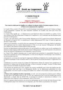 2016-04-04 Decision conseil Etat-ASE