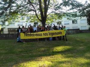 DAL Toulouse 31 - Jardin Jundo