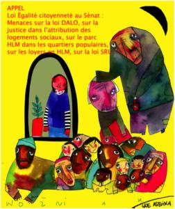 2016-10-04-marche-rass-senat-loieetc