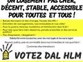 DAL HLM-Affiche campagne -1