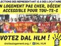 DAL HLM-visuel-1-HD