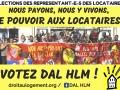 DAL HLM-visuel-2-HD