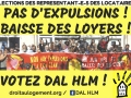 DAL HLM-visuel-4-HD