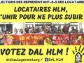 DAL HLM-visuel-5-HD