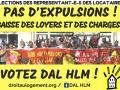 DAL HLM-visuel-6-HD