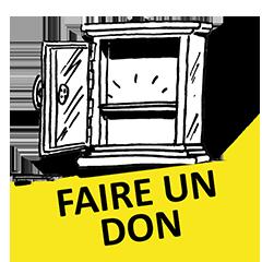 Adherer Au Dal Droit Au Logement